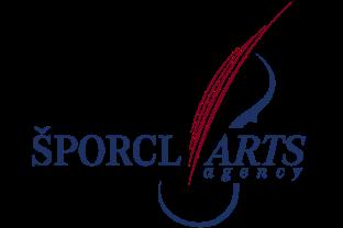 Šporcl Arts Agency